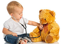 baby-bear-stethescope