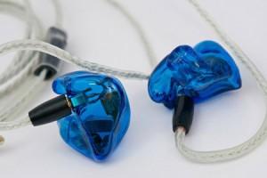 custom musician earmolds
